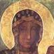 Najświętsza Maryja Panna Częstochowska