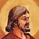Św. Szymon - Apostoł