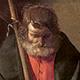 Święty Apostoł Filip