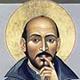 Święty Ignacy z Loyoli, prezbiter