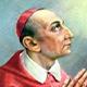 Święty Karol Boromeusz, biskup