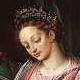 Święta Cecylia, dziewica i męczennica