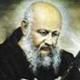 Błogosławiony Honorat Koźmiński, prezbiter