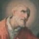 Święty Filip Nereusz, prezbiter