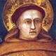 Święty Antoni z Padwy, prezbiter i doktor Kościoła
