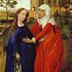 Nawiedzenie Najświętszej Maryi Panny