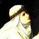 Święta Katarzyna ze Sieny, dziewica i doktor Kościoła patronka Europy