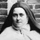 Święta Teresa od Dzieciątka Jezus, dziewica i doktor Kościoła