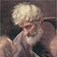 Święty Mateusz, Apostoł i Ewangelista