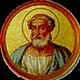 Święty Sylwester I, papież