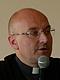 ks. dr Robert Głuchowski - w latach 1999-2003 w Parafii Pw. Miłosierdzia Bożego w Brzesku