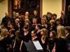 Koncert pt. Piosenki Poetów - 15.11.2014 r. (zdj. ks. Radosław Olejarz)