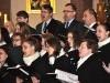 Koncert kolęd i pastorałek - 2.02.2014 r