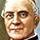 Święty Józef Sebastian Pelczar, biskup