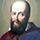 św. Franciszka Salezego biskupa i Doktora Kościoła;