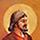 Św. Apostoł Szymon