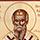 Św. Polikarp, Biskup i Męczennik