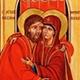 Św. Józef, oblubieniec Najświętszej Maryi Panny