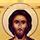 Św. Apostoł Juda Tadeusz