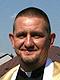 ks. Leszek Lipiński - w latach 2002-2004 w Parafii Pw. Miłosierdzia Bożego w Brzesku