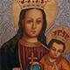 Najświętsza Maryja Panna Tuchowska