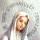 Najświętsza Maryja Panna z Lourdes