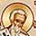 Św. Ignacy Antiocheński, Biskup i Męczennik