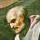 św. Jan Kantey, prezbiter