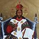 Święto Jezusa Chrystusa, Najwyższego i Wiecznego Kapłana