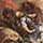 Nawrócenie św. Pawła, Apostoła