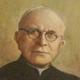 Błogosławiony Michał Sopoćko, prezbiter