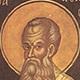 Św. Anastazy Wielki