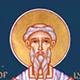 Święty Ireneusz, biskup i męczennik