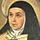 Św. Teresa od Jezusa, Dziewica i Doktor Kościoła