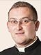 ks. Krzysztof Ceglarz - w latach 2008-2015 w Parafii Pw. Miłosierdzia Bożego w Brzesku