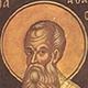 Święty Atanazy Wielki, biskup i doktor Kościoła