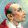 Św. Karol Boromeusz