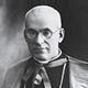 Bł. ks. Roman Sitko