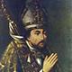 Św. Stanisław, Biskup i Męczennik, Głowny Patron Polski
