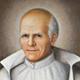 Święty Stanisław Papczyński, prezbiter
