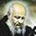 Błogosławiony Honorat Koźmiński, Kapłan