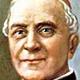 św. Józef Sebastian Pleczar