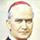 Błogosławiony Jerzy Matulewicz, biskup