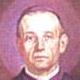 Błogosławiony Michał Kozal, biskup i męczennik