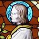 Jakub, zwany Młodszym lub Mniejszym (dla odróżnienia od drugiego Apostoła Jakuba, zwanego także Starszym - przy czym starszeństwo oznacza tu kolejność włączenia do grona Apostołów).