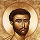 Święty Barnaba, Apostoł