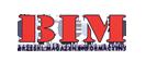 BIM - Brzeski Magazyn Informacyjny