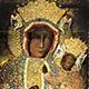 Najświętsza Maryja Panna Królowa Polski główna Patronka Polski