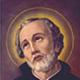 Święty Andrzej Bobola, prezbiter i męczennik patron Polski