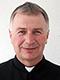 ks. Andrzej Fik - w latach 1995-1999 w Parafii Pw. Miłosierdzia Bożego w Brzesku